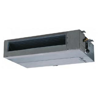 Канальный внутренний блок для мультисплит-систем LESSAR eMagic Inverter LS-MHE12DМA2