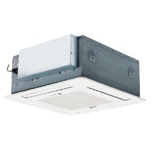 Кассетный внутренний блок для мультисплит-систем LESSAR eMagic Inverter LS-МHE18BOA/LZ-BEB23