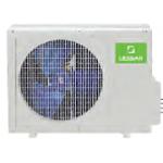 Мультисплит-система LESSAR eMagic Inverter  LU-2HE14FOA2 (наружный блок)