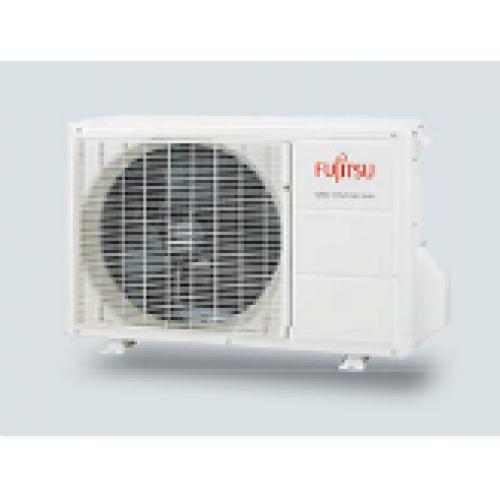 Настенные сплит-системы FUJITSU серии Airflow ASYG07LMCE-R / AOYG07LMCE-R
