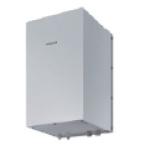 Гидравлический модуль системы LESSAR Heat Pump LSM-H080NA2-PC