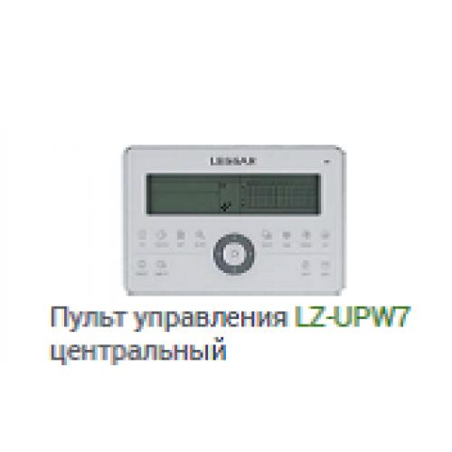 Инверторные канальные сплит-системы LESSAR LS-HЕ18DOA2/ LU-HЕ18UOA2