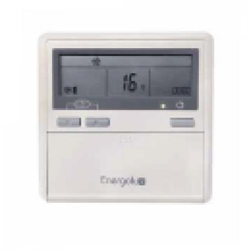 Сплит-система канального типа Energolux SAD100D1-A/SAU100U1-A