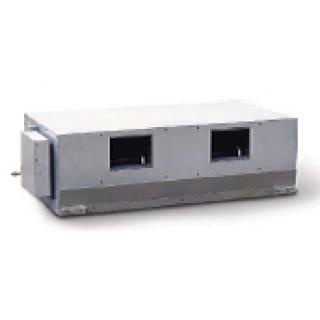 Канальные сплит-системы большой мощности LESSAR LS-H192DIA4/ LU-H192DIA4
