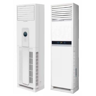 Сплит-система напольно-потолочного типа Energolux SAP24P1-A/SAU24P1-A