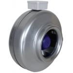 Вентилятор круглый канальный Lessar LV-FDC 100 L E15
