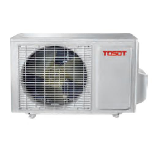 Настенные сплит-системы TOSOT серии LYRA T28H-SLy /I/ T28H-SLy/O
