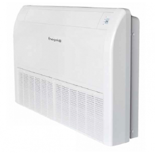 Сплит-система напольно-потолочного типа Energolux SACF48D1-A/SAU48U1-A