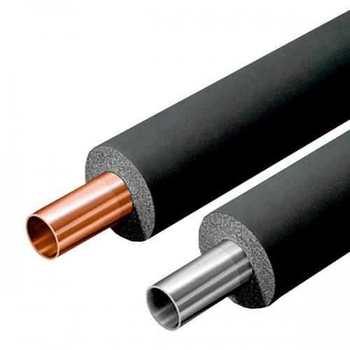 Флекс Kaimann (K-Flex) 6*15 мм (1 м)