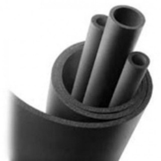 Флекс Kaimann (K-Flex) 6*10 мм (1 м)
