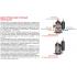 Настенные сплит-системы TOSOT серии U-MIGHT  T12H-SUEu /I/ T12H-SUEu/O