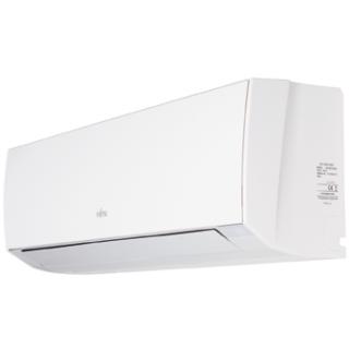 Настенные сплит-системы FUJITSU серии Airflow ASYG14LMCE-R / AOYG14LMCE-R
