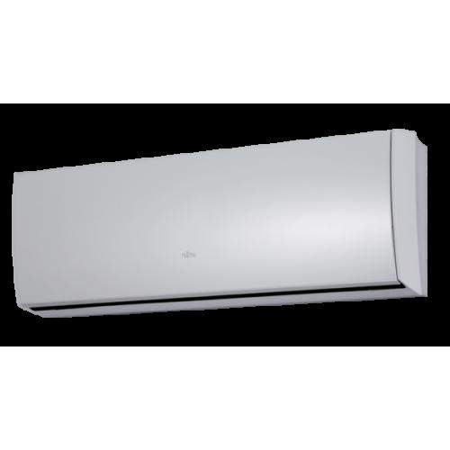 Настенные сплит-системы FUJITSU серии Deluxe Slide  ASYG12LTCA / AOYG12LTC