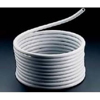 Металлопластиковая труба 16 мм  (1 м.п.)