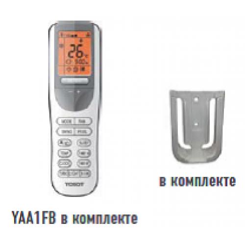 Настенные сплит-системы TOSOT серии NATAL T12H-SN1/I/T12H-SN1/O